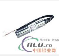 投入式液位传感器