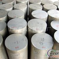 6082T6铝板特性 6082化学成分