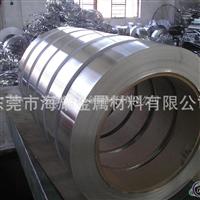 供应6061铝合金带、6063铝合金带