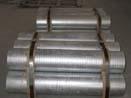 供应铝合金A91135 A911235