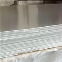 国标铝合金板――华�直销