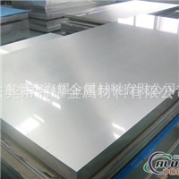 6061T6铝合金板6063T6铝合金板