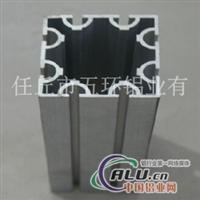 工业型材 散热器