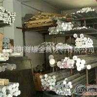供应LY12铝棒、5082铝合金棒