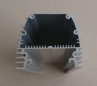民用型材  LED灯具铝型材