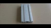 工业型材  大洋铝材