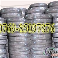 6061进口铝线  6061铝线批发