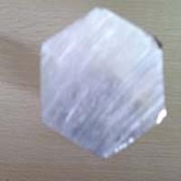 铝合金六角棒