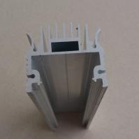 门窗型材工业型材民用型材