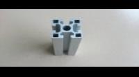 佛山铝型材 工业型材