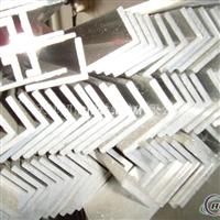 6061铝角6061铝槽6061铝方管