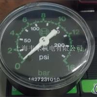 REXROTH气动产品0820027027