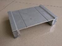 机械铝型材