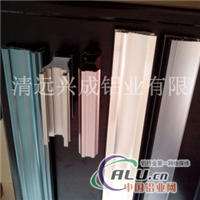 铝型材品质一流