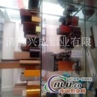 铝合金型材铝型材厂家