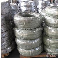 铝合金螺丝钉线¡¢5154铝线