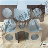 GY3030工业铝型材