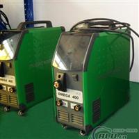 交通指示牌焊�Comega400