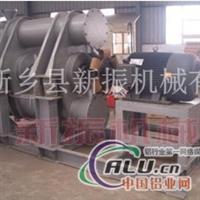 铝粉磨粉机,铝粉振动磨