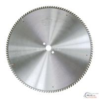 切铝合金锯片 超薄铝材锯片 高性价比
