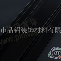 广东铝合金地脚线厂家直销