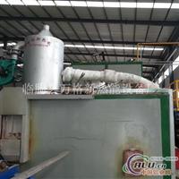 生產燃燒器、節能熱回收燃燒器