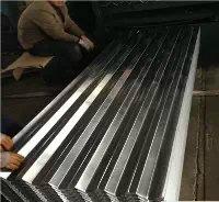 铝卷、防锈铝卷板、保温铝卷板、等
