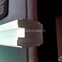 供应铝合金移门型材