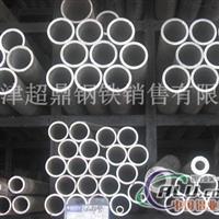 厦门6063合金铝管铝棒硬度