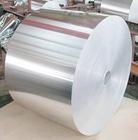 上海5A02铝板 5A02铝卷板