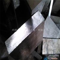 2124超厚铝板2124合金板价格