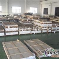 6082鋁板適用范圍 6082機械性能