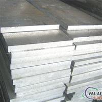 5052铝板(耐蚀铝板)
