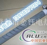 厂家直销单双螺纹硅碳棒