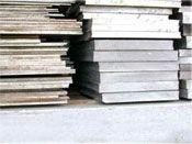 国产2A06铝板,花纹铝板的价格