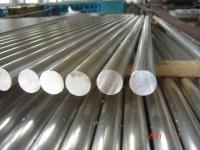 生产批发 6061t6铝棒