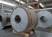 防锈合金铝卷,防锈铝卷生产3A21,3003防锈铝卷生产平阴恒顺铝业有限公司