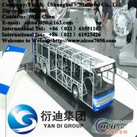 A7075t651鋁板供應商
