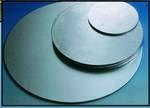 专供麻纹板压花板涂层合金铝板