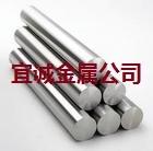 供应优质6082T651铝棒材