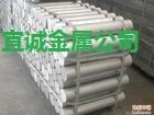 供应6061T6铝棒 硬度高质量保证