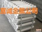 供应进口6061铝棒  7075铝棒