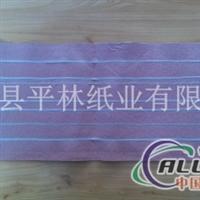 平林紙業長期供應皺紋紙