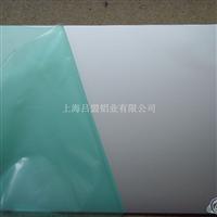 铝本色阳极氧化铝板