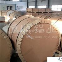 合金铝卷,5052铝卷,防锈合金铝卷,管道保温合金铝卷,30033A21合金铝卷平阴恒顺铝业有限公司