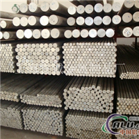 2A12铝板密度 上海2A12六角铝棒