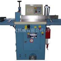 东莞铝合金切割机 铝材锯料机