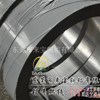 铝合金棒材6061t651耐磨铝棒