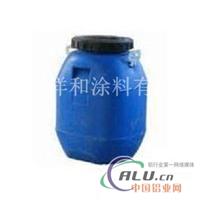 常温快速铝件酸性脱脂剂