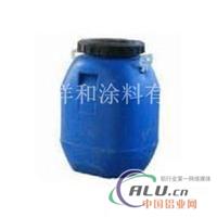 鋁件無鉻磷化液